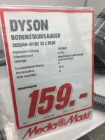 9122333-pM1Qi
