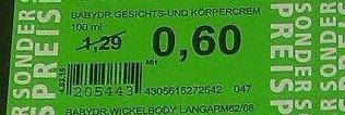 5503410-prbmY