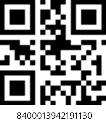 23322708-q75Bx.jpg