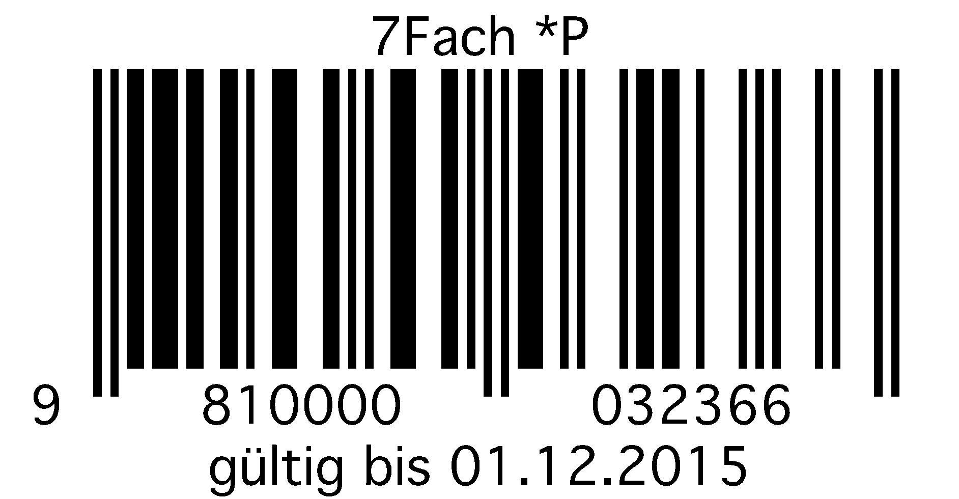 8058476-qTWFe