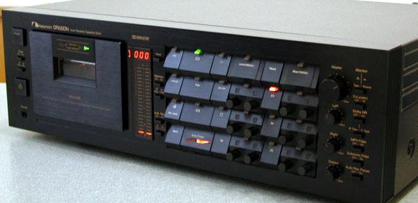 5181908-qUjpS