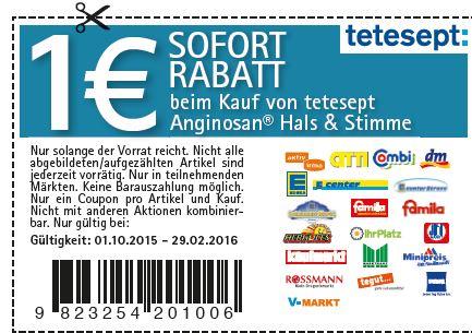 Henkel lifetimes rabatt coupons