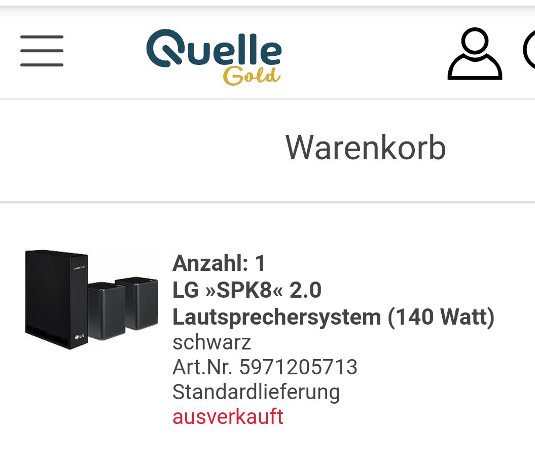 21652605-qsKw7.jpg