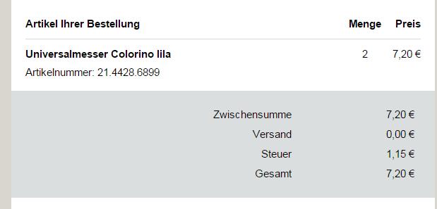 7737524-r2xtG