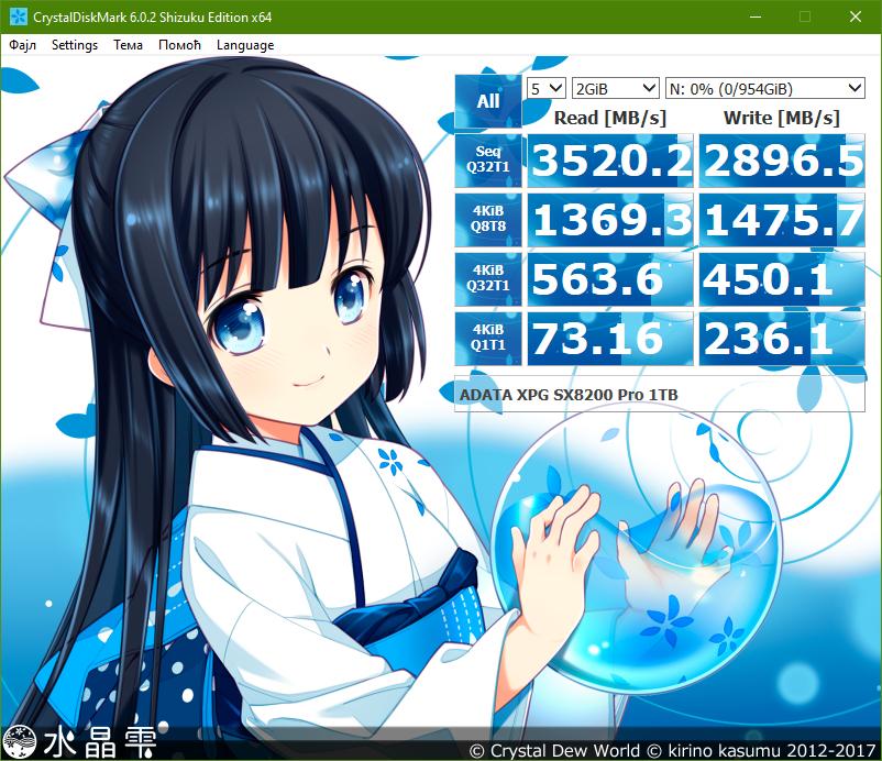 22767921-rCj4s.jpg