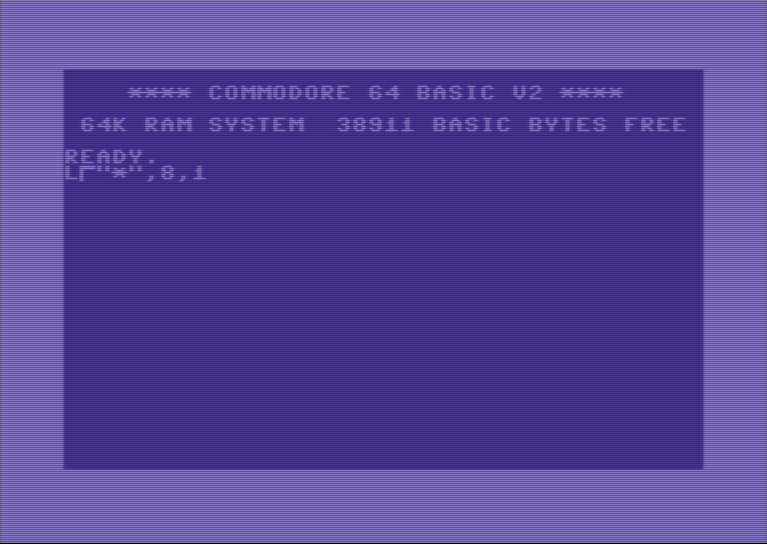 13223162-rXfC8.jpg
