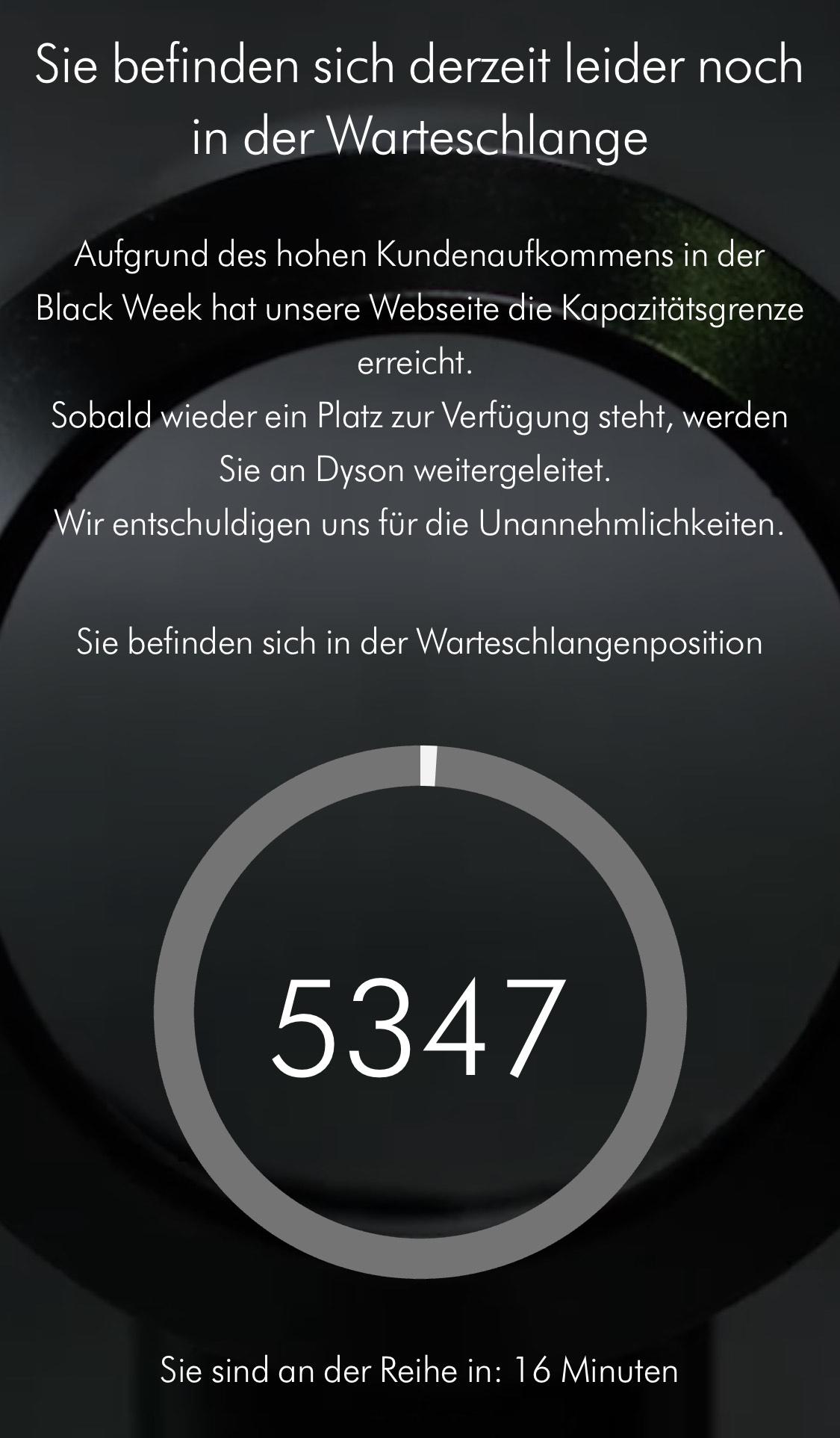 23818720-sMp5I.jpg