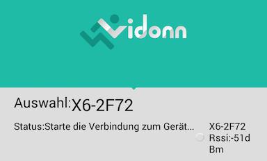 7527928-skpeJ