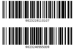 9367833-sqRGR