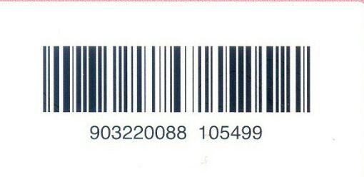 8023909-t188b