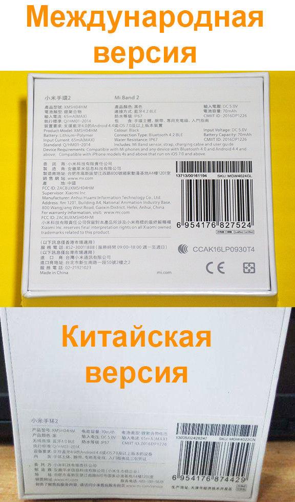 14615615-tWRct.jpg