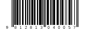 10943533-uRSx5