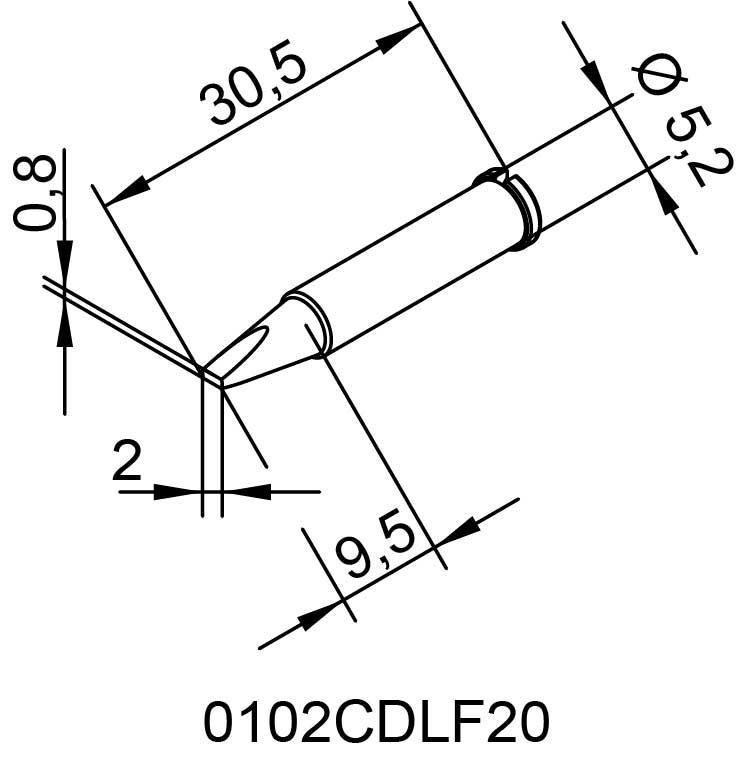 14585172.jpg