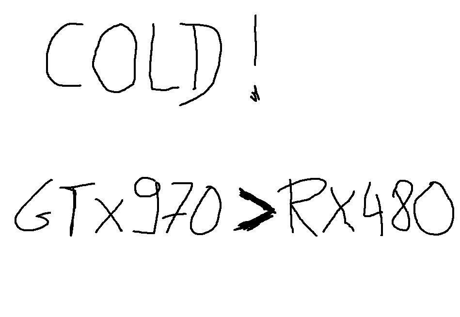 13016390-ufNOJ.jpg