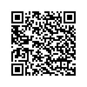 23853928-ukvjW.jpg