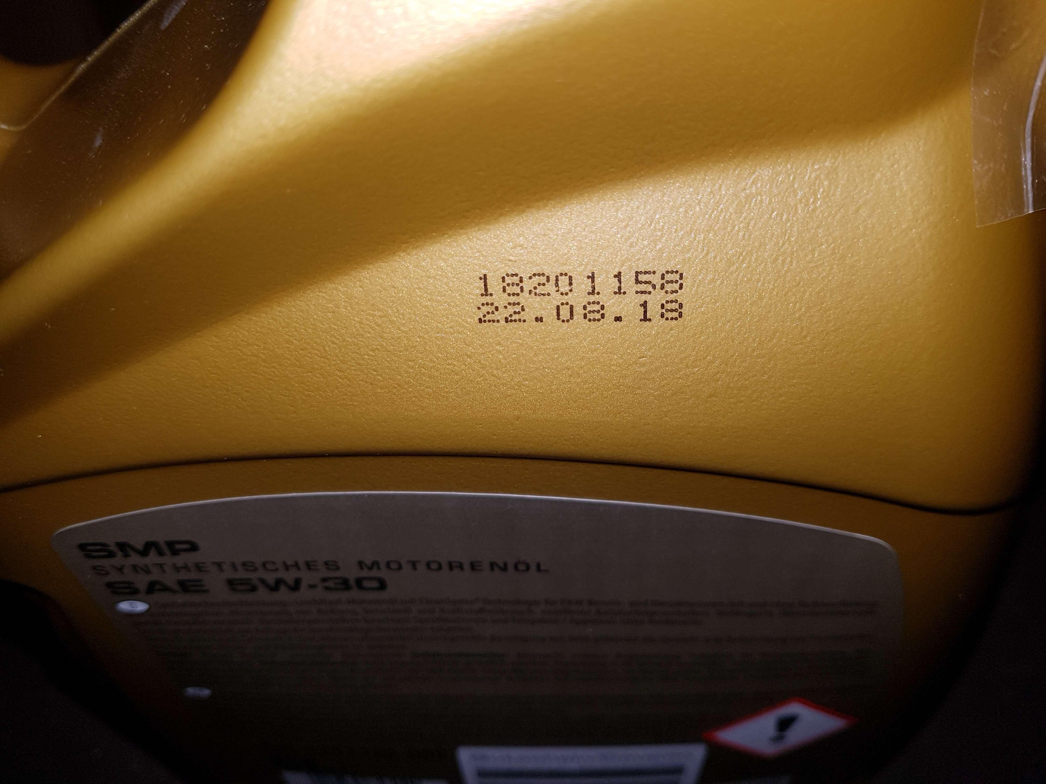 20945097-utOcN.jpg