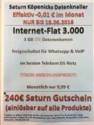 10004595-v5aUm