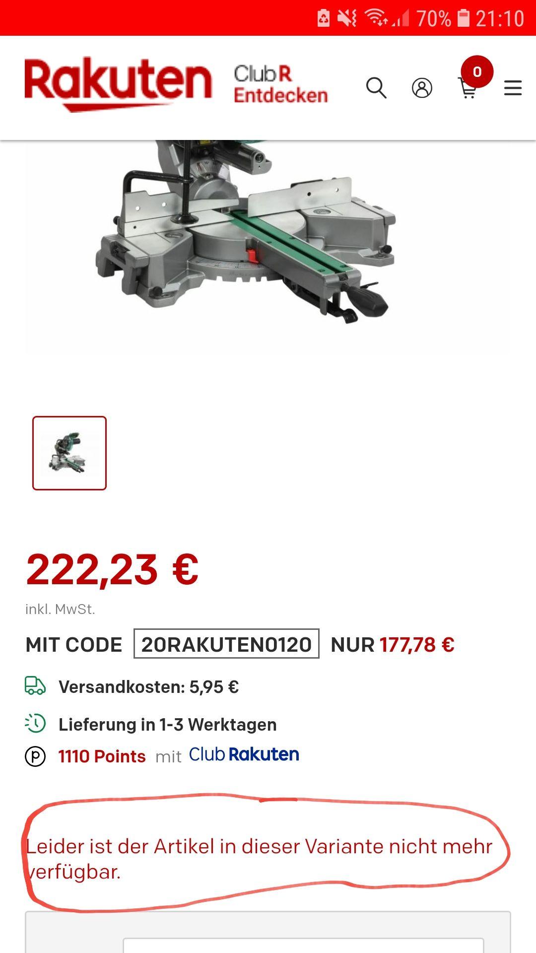 24848405-v7M26.jpg