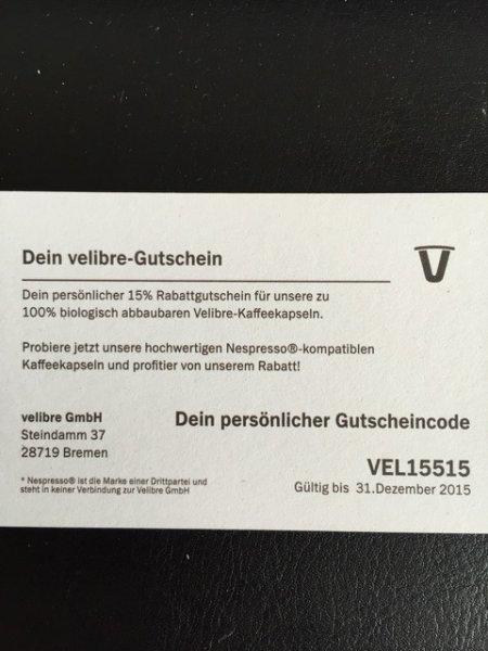 6097762-vC68p