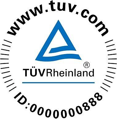7403865-viVSh