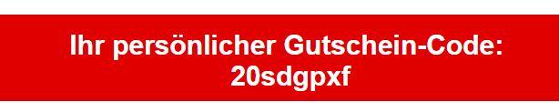 21603486-wXAXF.jpg