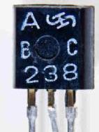 8821702-wZCTM