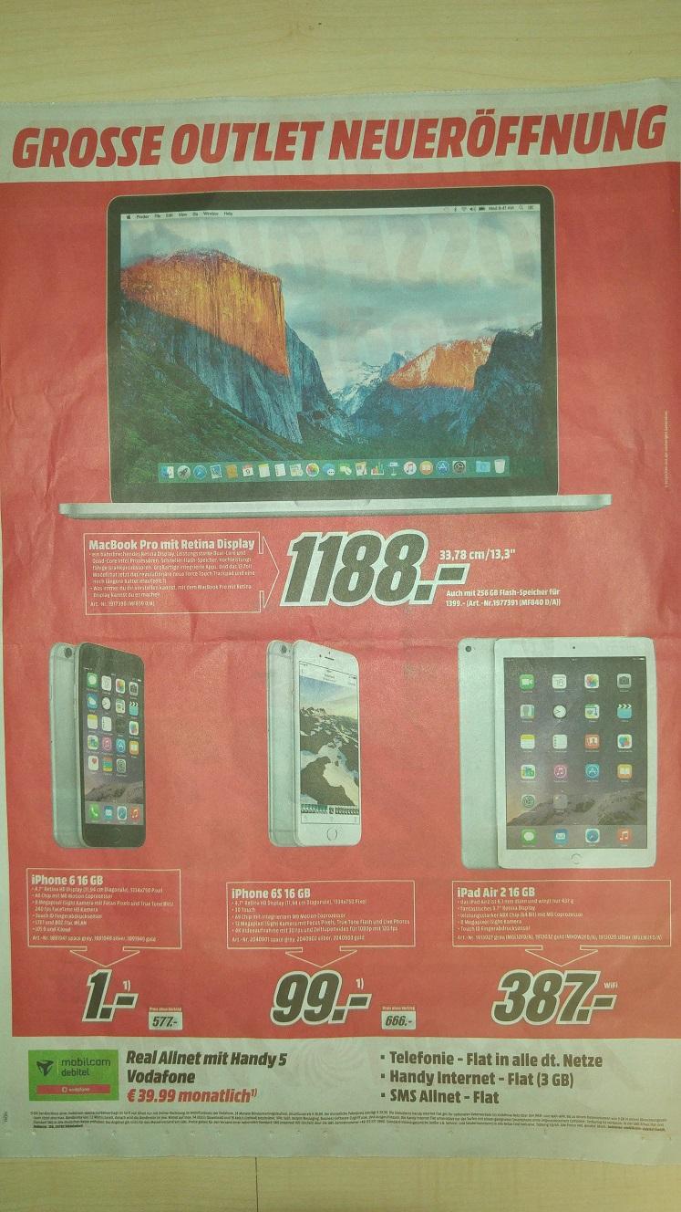 10016205-wpbrK