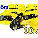 11105045-x7UQ4