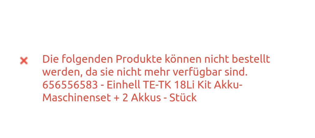 21094897-xAWsY.jpg