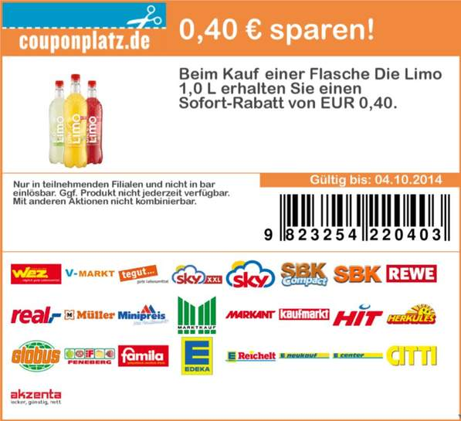 Couponplatz de sofort rabatt coupon telstra prepaid ...
