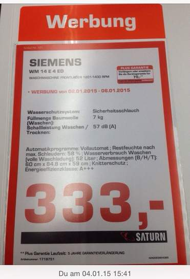 5124055-xFu9M