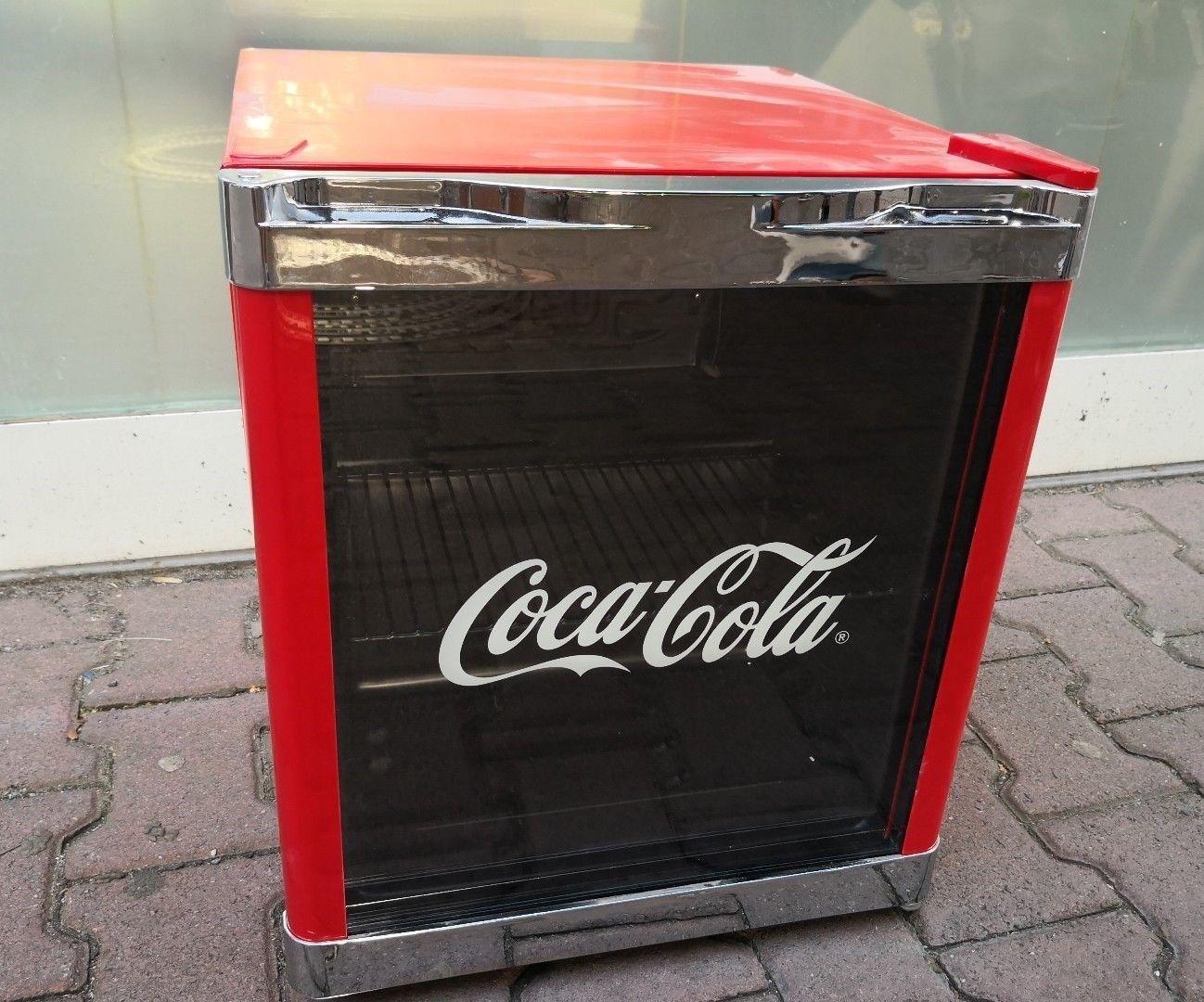 Metro Red Bull Kühlschrank : Husky coca cola kühlschrank liter bei metro mit nutzung der