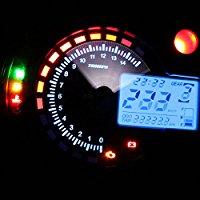 10498173-xPG9a
