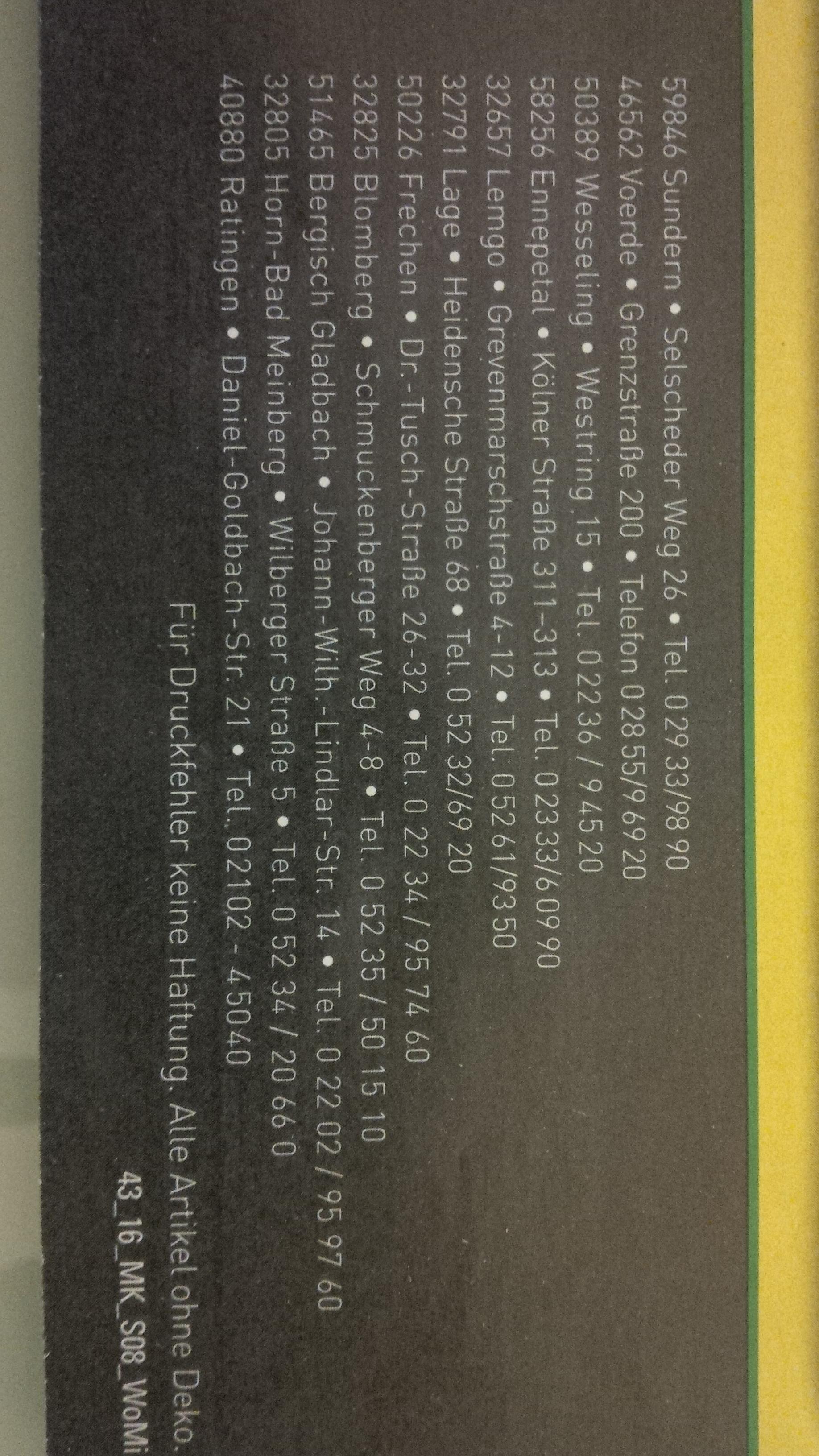 11654548-yA6eP.jpg