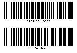 9341872-yOJeL