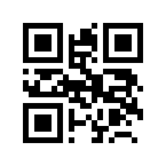 11855816-yUSsZ.jpg