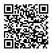 16869831-yksJd.jpg