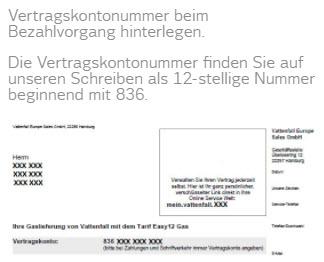 16918442-z6cAt.jpg
