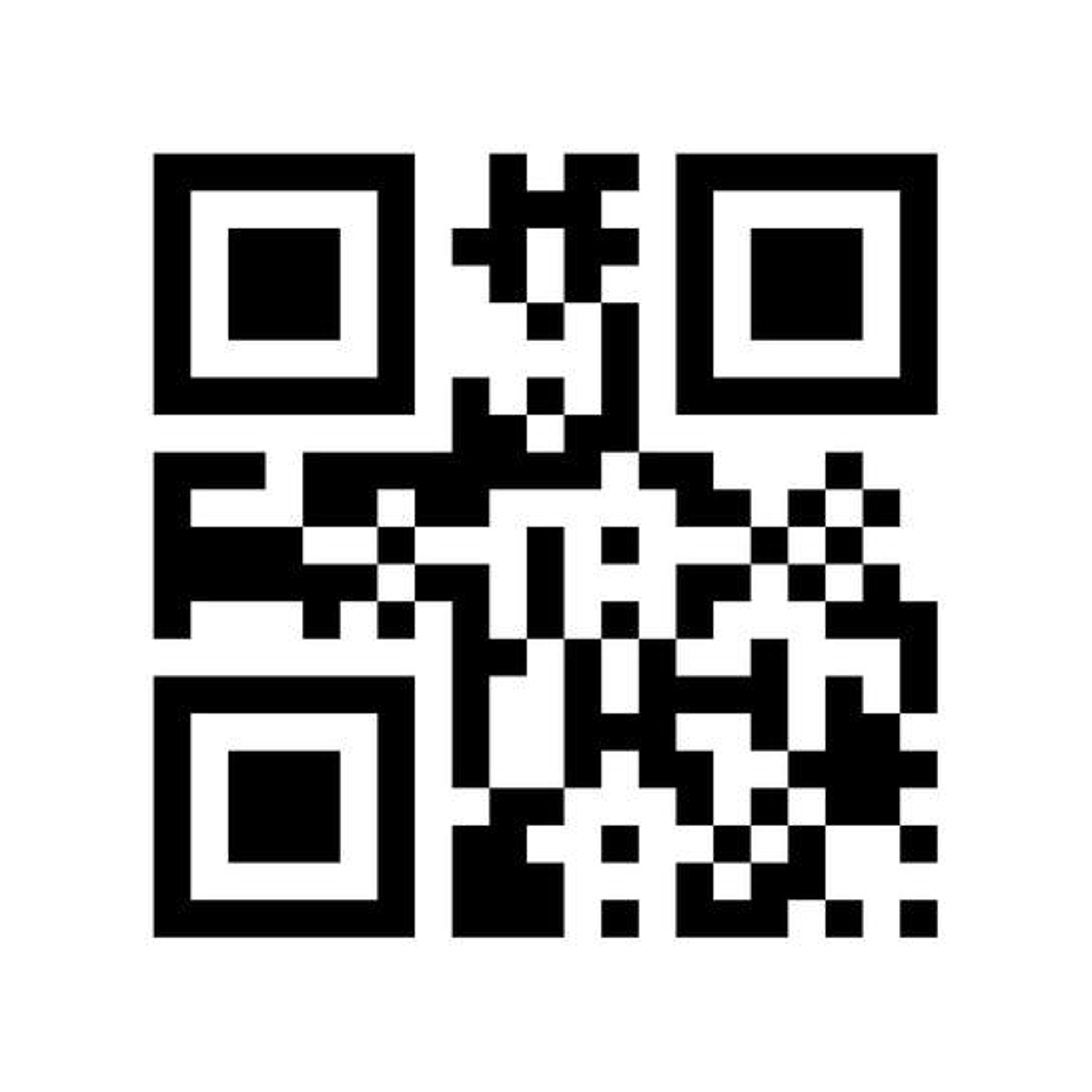 17358042-zHDjV.jpg