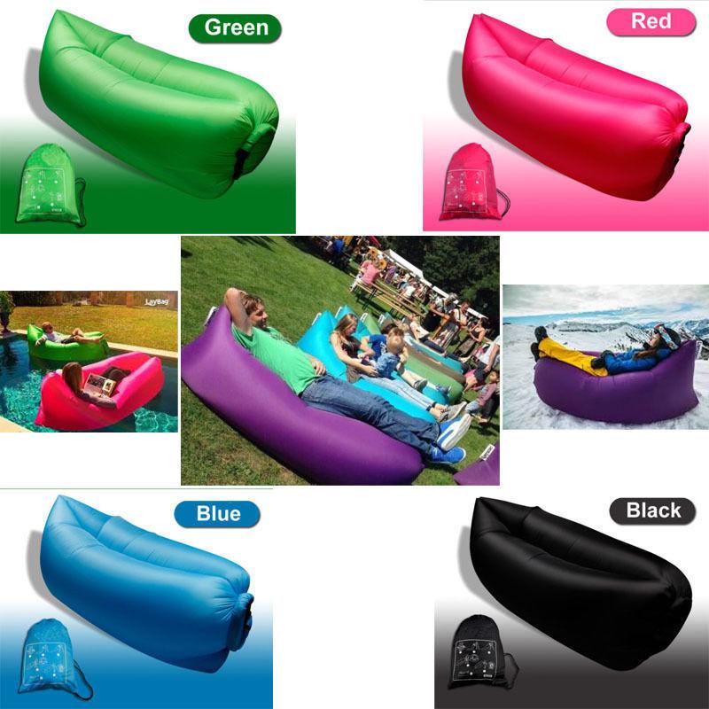 preisfehler air bed festival camping travel holiday. Black Bedroom Furniture Sets. Home Design Ideas