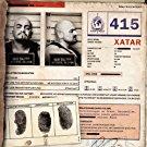 5687507-zcarC
