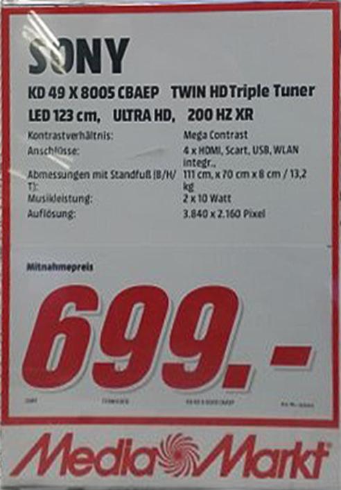 8042685-znp61