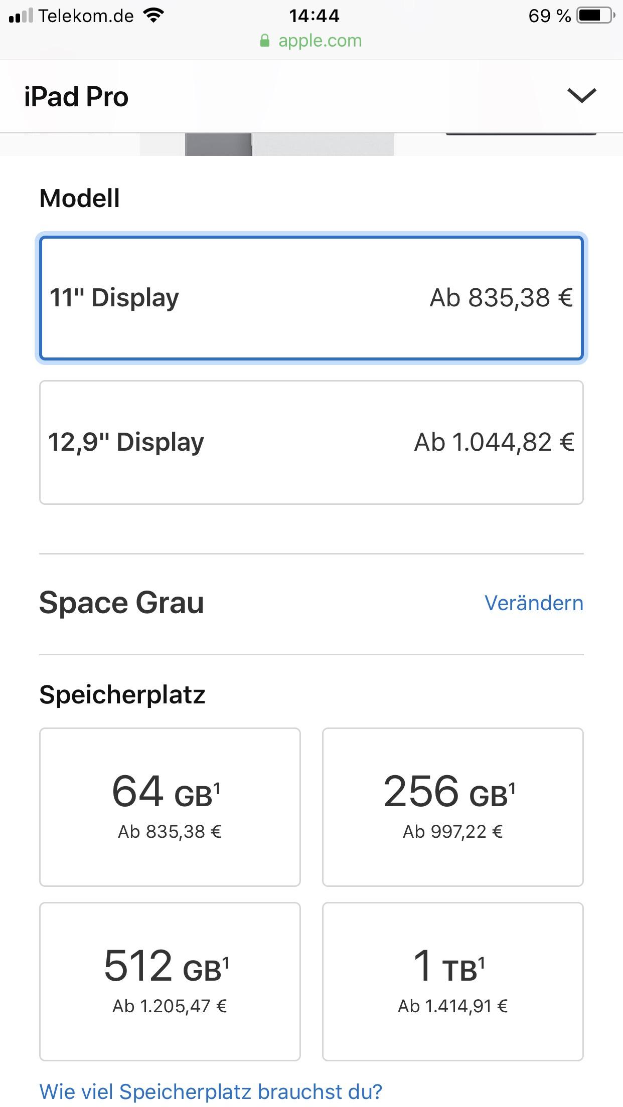 22989262-zpe4z.jpg