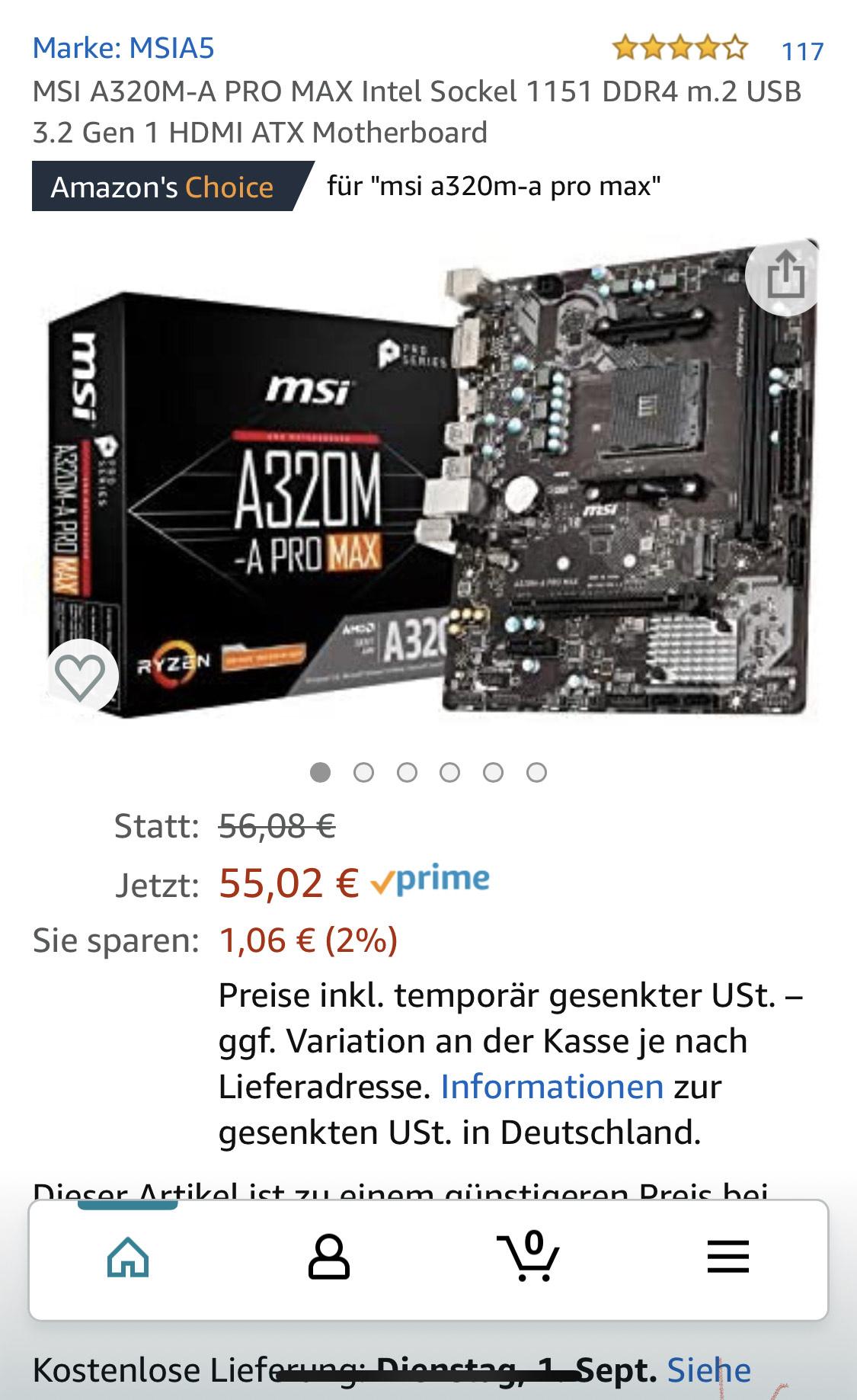 27622565-zqzqX.jpg