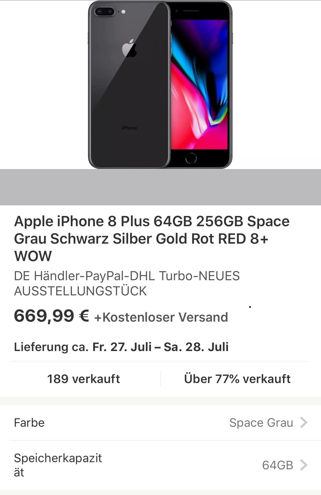 18092720.jpg