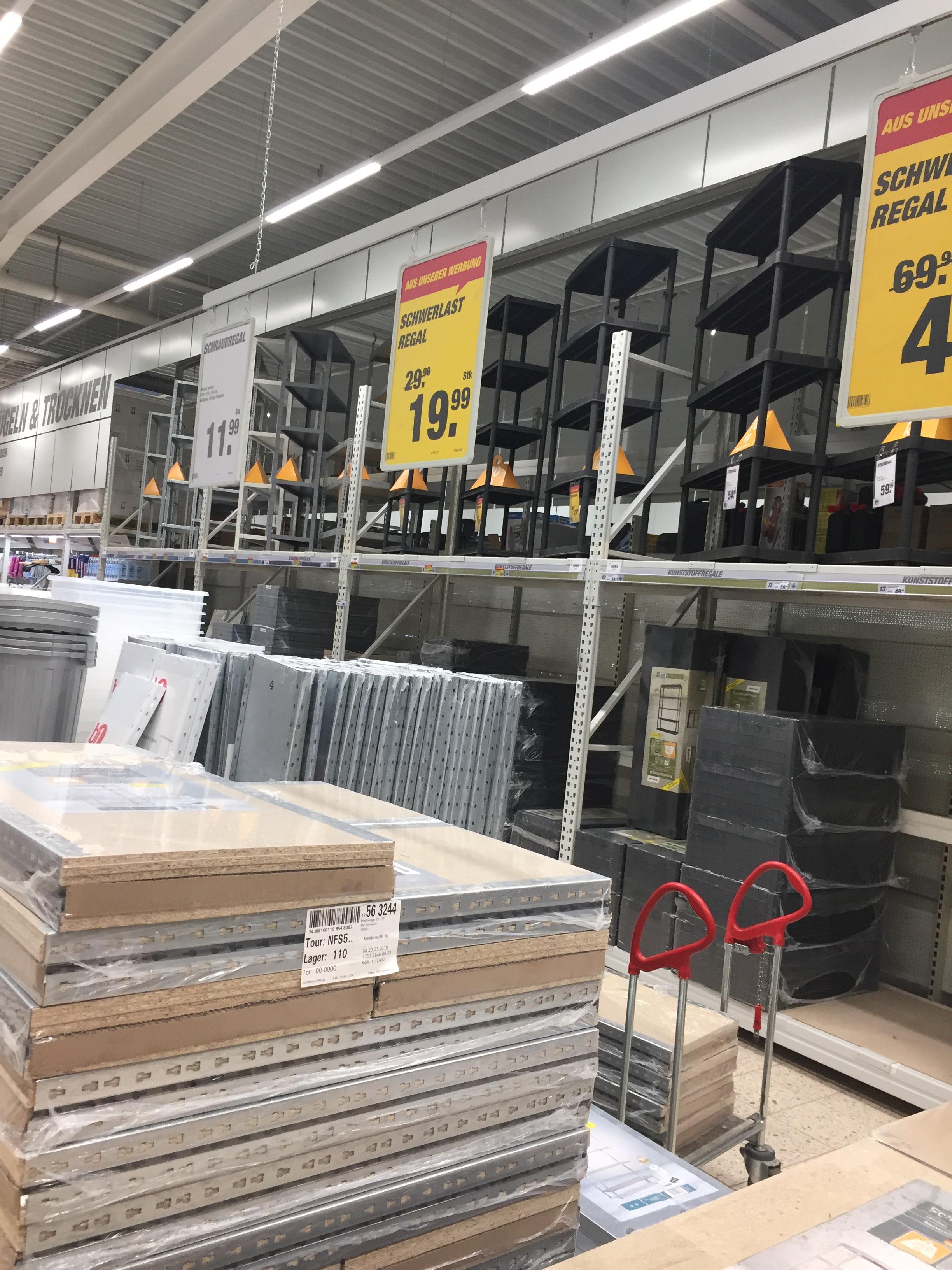 toom baumarkt angebote deals februar 2018. Black Bedroom Furniture Sets. Home Design Ideas