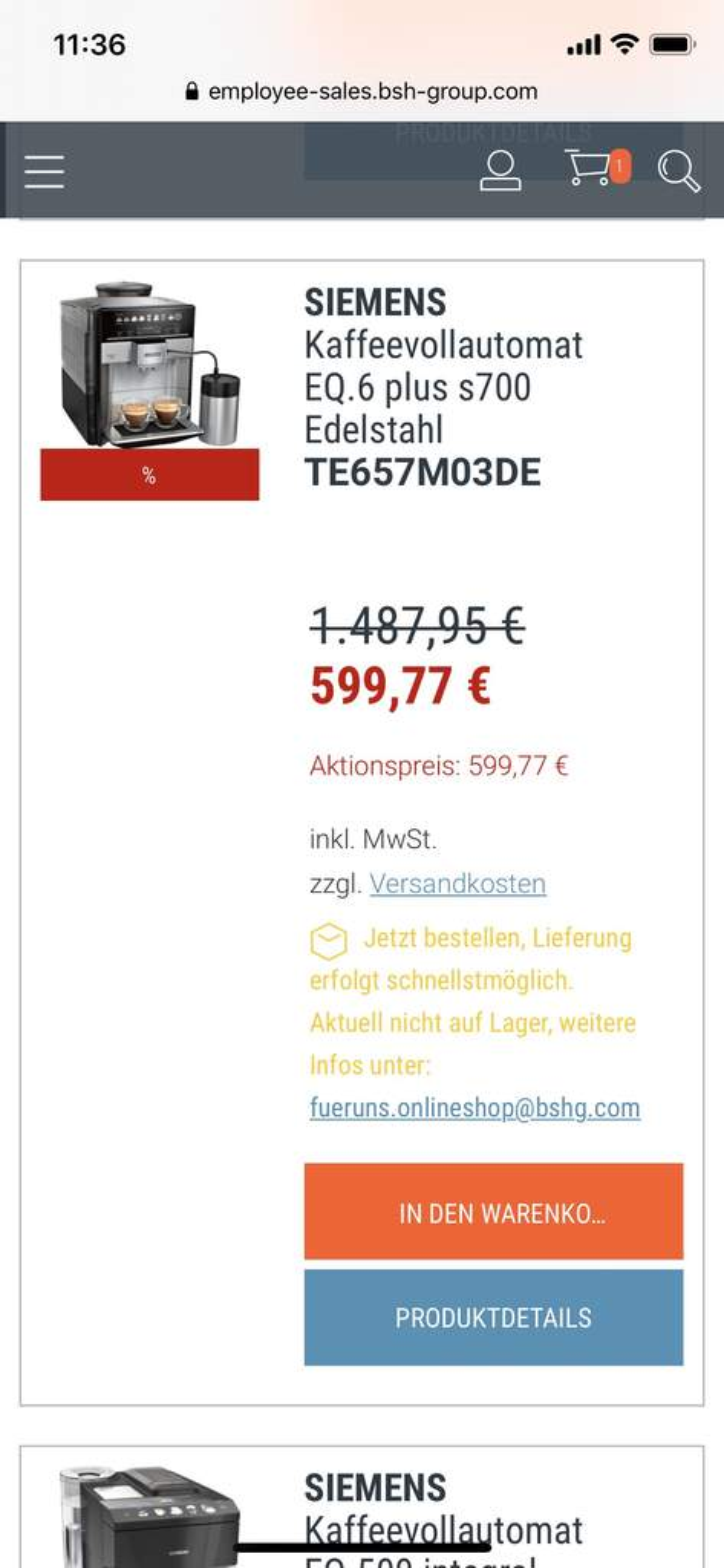 26418867.jpg