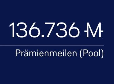 20236201.jpg