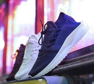 PUMA IGNITE Sneaker