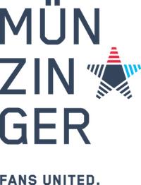 sport muenzinger logo